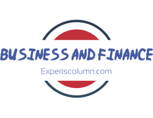 Business & Finance Planning